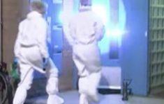 Politie onderzoekt gewelddadige dood man [Crimesite]