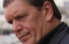 Masmeijer veroordeeld tot 8 jaar cel [Crimesite]