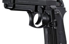 Verdachte dodelijke schietpartij op vrije voeten [Crimesite]