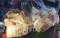 'Gemeente verstrekt belastingdata aan politie' [Crimesite]