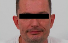 Tot 20 jaar cel geëist tegen nepagenten [Crimesite]