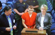 Schutter Nikolas Cruz bekent moordpartij Florida [Panorama]