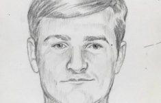 Californische seriemoordenaar mogelijk vast (VIDEO) [Crimesite]