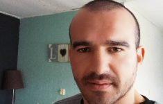 Stiefzoon stak Guido Souari neer vanwege gestolen drugs [Boevennieuws]