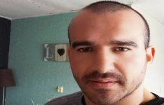 Guido Souari doodgestoken in Sneek, jongens van 16 en 17 opgepakt als verdachten [Boevennieuws]