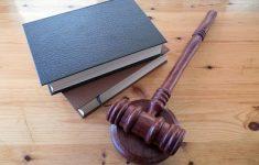 Hogere straf voor Youssef O. en Rami M. in hoger beroep Knokkestraat [Boevennieuws]