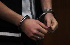 Tot 18 maanden cel voor straatovervallen [Crimesite]