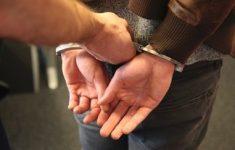 Arrestaties om schietpartij Alkmaar [Crimesite]