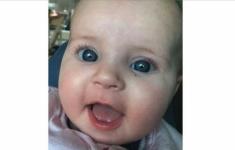Ouders die baby ontvoerden drie maanden langer de cel in [Panorama]