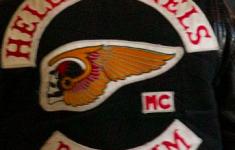 Tot 25 jaar cel geëist tegen Belgische mc-leden [Crimesite]