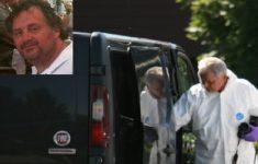 Robert E. schoot goudhandelaar Hennie Schipper dood uit psychische overmacht [Boevennieuws]