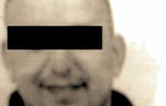 'Hoes' verdacht van betrokkenheid bij ontvoeringen Antwerpse onderwereld [Panorama]