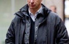 """Holleerder: """"Sam Klepper zat achter ontvoering van mijn broer"""" [PrimeCrime]"""