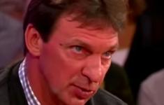 Astrid: 'Thomas wilde Willem laten liquideren' [Crimesite]