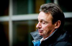 OM claimt opnieuw 18 miljoen van Holleeder [Panorama]