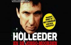 Panorama misdaadklassieker Holleeders Joego's [Panorama]