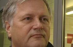 Corrupte gedeputeerde betaalde Staat drie ton [Crimesite]