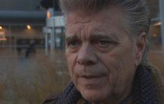 Stiefvader hoopt op hoger beroep in zaak Nicole van den Hurk [Hart van Nederland]