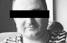 Verdachte Milica: 'ik was gegijzeld door geest' [Crimesite]