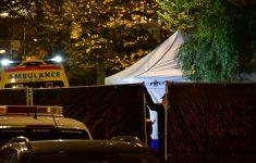 Slachtoffer schietpartij Den Haag: Iranese Ahmad Mola Nissi [Panorama]