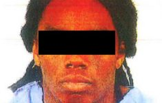 Rapper Jayjay krijgt 14 jaar cel wegens moord (UPDATE) [Crimesite]
