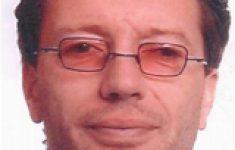 OM betaalde tonnen aan weduwe Mieremet [Crimesite]
