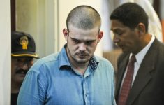 'Joran van der Sloot liet lichaam Natalee Holloway verdwijnen met hulp vader' [Panorama]