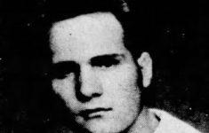 Vijftig verkrachtingen en twaalf moorden, na veertig jaar is Amerikaanse seriemoordenaar Golden State Killer opgepakt [B...