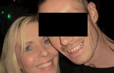Ierse Joanne Lee mogelijk gewurgd [Panorama]