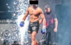 Eis van 4 jaar tegen kickbokser Youssef B. [PrimeCrime]