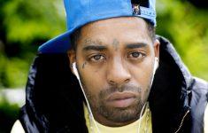 Rapper Kempi uit de rechtszaal verwijderd [Panorama]
