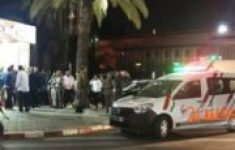 Man geliquideerd in Marrakesh – Zes arrestaties [PrimeCrime]