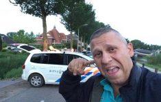 Tweede verdachte opgepakt voor moord Martin Kok van Vlinderscrime [Boevennieuws]