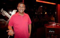 Een jaar na de moord op Martin Kok: de ene na de andere journalist bedreigd [Panorama]