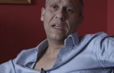 1 verdachte zaak Martin Kok niet voor de rechter [Crimesite]