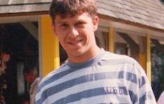Martin Kok: 1 jaar dood [Crimesite]