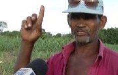 Tweede verdachten Dominicaanse dubbelmoord is vrouw [PrimeCrime]