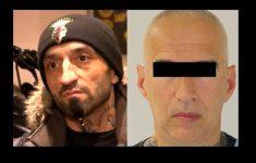 """Ali Osman: """"Michel B. verantwoordelijk voor moord Onno Kuut"""" [Boevennieuws]"""
