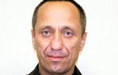 """Russische """"weerwolf"""" pleegde mogelijk 81 moorden (VIDEO) [Crimesite]"""