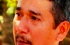 Mexico: agenten liquideren journalist [Crimesite]