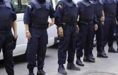 Geruchten dat Houssine A. is opgepakt in Marokko [PrimeCrime]