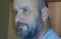 Aanhouding voor liquidatie Mustafa Ates [Crimesite]