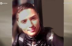 De totaal zinloze dood van Naoufal Mohammadi [Panorama]