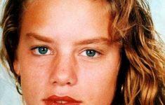 OM eist celstraf van 14 jaar voor doodslag en verkrachting van Nicole van den Hurk [Boevennieuws]