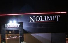 Pand waar voormalige club No Limit in Zoetermeer gevestigd was beschoten [Boevennieuws]