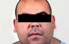"""""""Noffel"""" veroordeeld tot 18 jaar cel [PrimeCrime]"""
