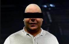 Eis 20 jaar celstraf voor Mocro-gangster Naoufal F. [Panorama]