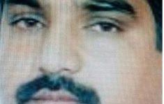 Rijstondernemer gezocht in zaak cocaïnevliegtuigje [Crimesite]