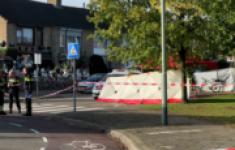 Verdachte schietpartij Blerick aangehouden in Rotterdam [PrimeCrime]