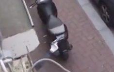 Fors lagere straf voor gewelddadige overval Breda [Crimesite]